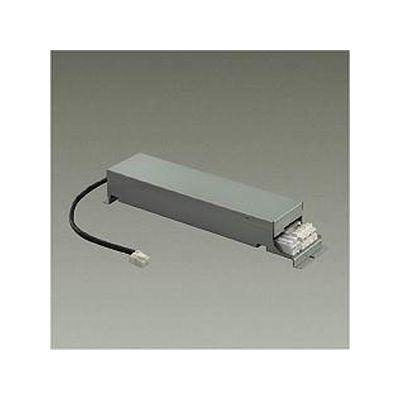 DAIKO 調光電源装置 LZ1C LZA-91120E