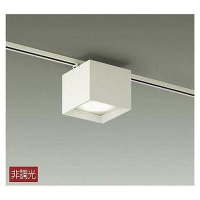 DAIKO LEDベースライト 50W 電球色(3000K) LZ4 LZB-91804YW