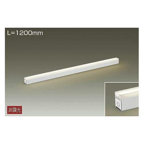 DAIKO LED間接照明 43Wx1 ユニット別 LZY-92109XW