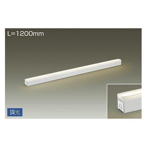 DAIKO LED間接照明 43Wx1 ユニット別 LZY-92111XW
