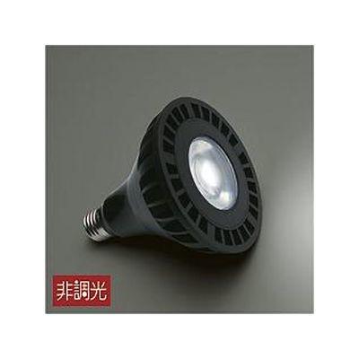DAIKO LEDランプ BLTC 29W 20° 昼白色(5000K) LZA-92239