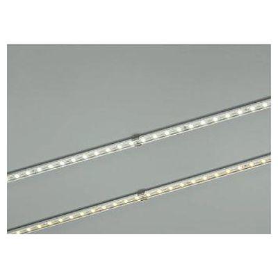 DAIKO LED間接照明 7.7W 電球色(2700K) LZY-91385YTE