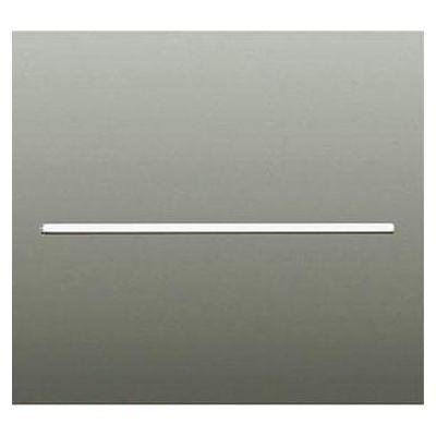 DAIKO LEDランプ 48W 昼白色(5000K) LZA-91435WE