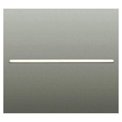DAIKO LEDランプ 48W 白色(4000K) LZA-91437NE