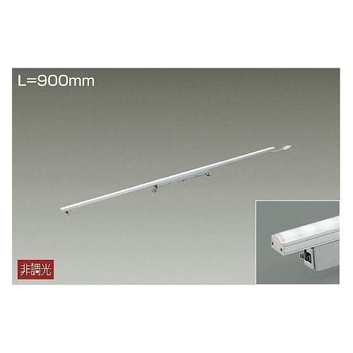 DAIKO LED間接照明 13.5W 電球色(3000K) LZY-91719YTE