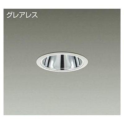 ショップ 送料無料 DAIKO LEDダウンライト 22W 営業 25W LZD-92008AW 3500K LZ2C 温白色