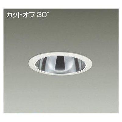 DAIKO LEDダウンライト 34W/40W 白色(4000K) LZ3C LZD-92294NW