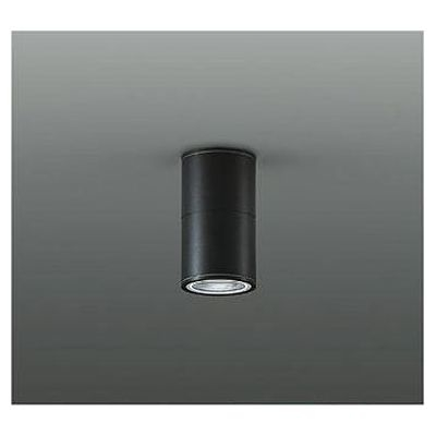 DAIKO LED屋外シーリングダウンライト DECO-S50/S50C (E11) ランプ別 LZW-92353XB