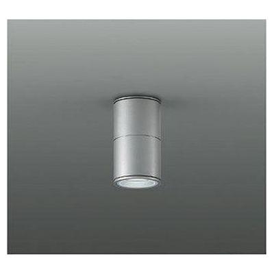 DAIKO LED屋外シーリングダウンライト DECO-S50/S50C (E11) ランプ別 LZW-92353XS
