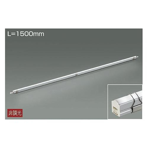 DAIKO LED間接照明 21W 温白色(3500K) LZY-92373AT