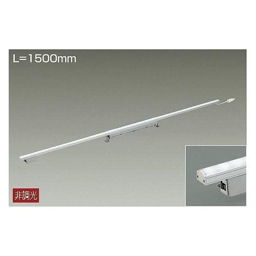 DAIKO LED間接照明 24W 電球色(2700K) LZY-92374LT