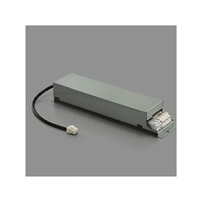 DAIKO 調光電源装置 位相 3~4灯 LZA-92661