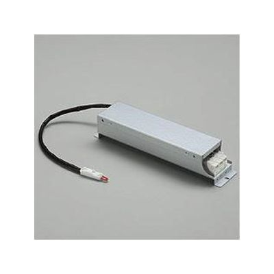 DAIKO 電源装置 LZA-92400