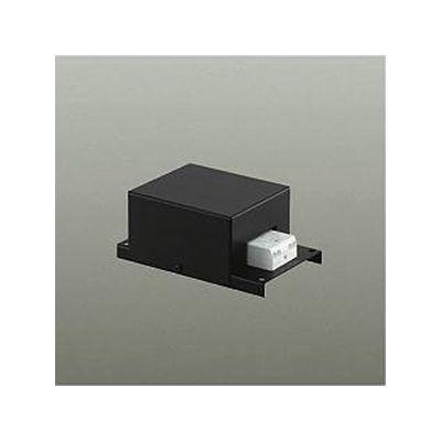 DAIKO 電源装置 LZA-92776