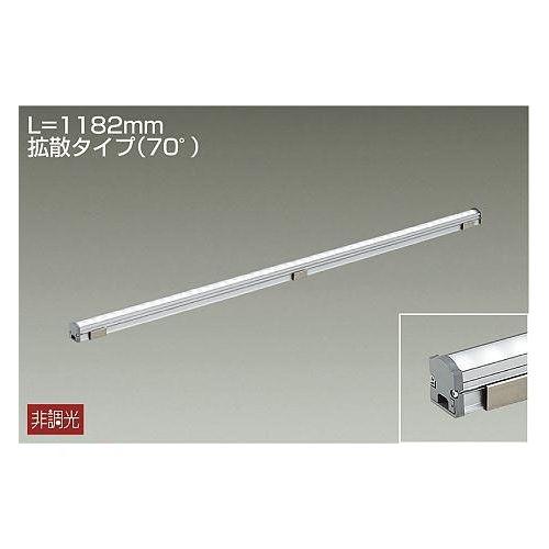 DAIKO LED間接照明 LZY-92918AT
