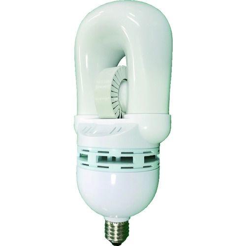 トラスコ中山 ELI Lamp BU-50W-E26-N-WT 屋外用 tr-1609156
