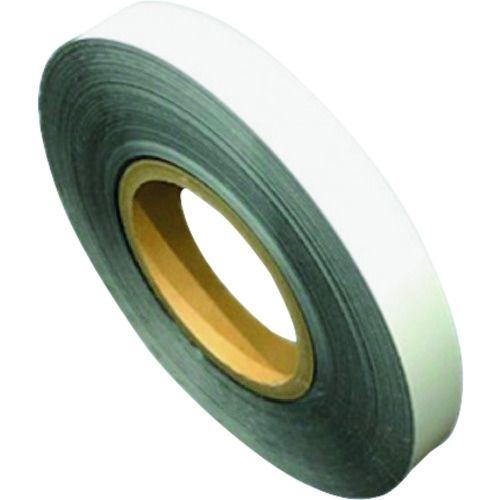 トラスコ中山 SAXIN ニューライト粘着テープ静電防止品0.13tX20mmX40m tr-1605651