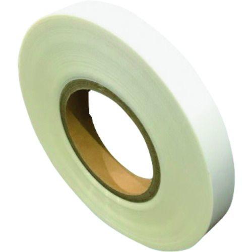 トラスコ中山 SAXIN ニューライト粘着テープ標準品0.13tX20mmX40m tr-1605804