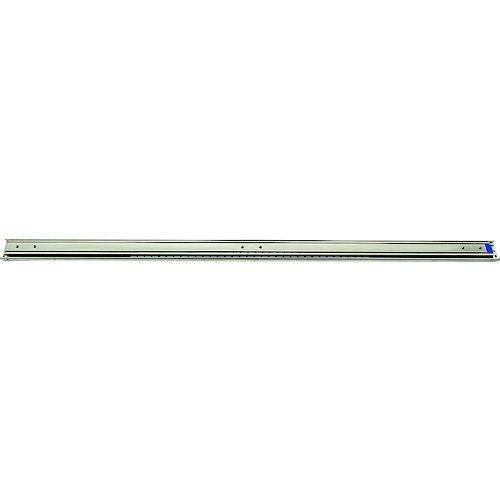 トラスコ中山 スガツネ工業 超重量用スライドレールCBL-RA7R1400(190114160 tr-1268673