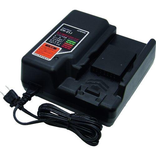 トラスコ中山 泉 リチウムイオン充電器 tr-1472986