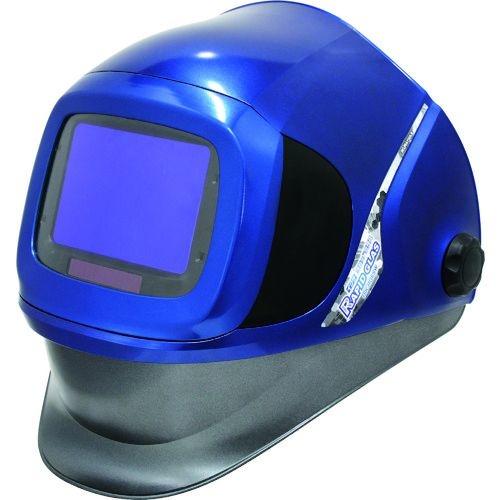 トラスコ中山 育良 ラピッドグラス(40342) tr-1343023