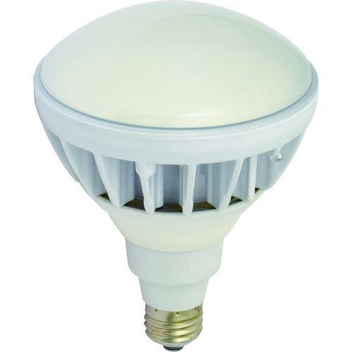 トラスコ中山 日動 LED交換球 ハイスペックエコビック20W E26 昼白色 tr-1614818