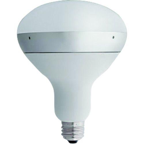 トラスコ中山 IRIS LEDランプ 反射形バラストレス水銀灯160W代替 tr-1497739