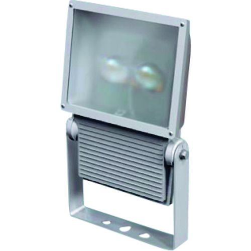 トラスコ中山 Panasonic LEDスポットライト(サイン用) 昼白色 tr-1411260