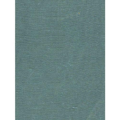 トラスコ中山 フロンケミカル PFAメッシュPFA-134 tr-1392415
