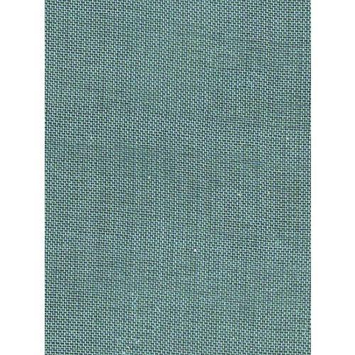 トラスコ中山 フロンケミカル PFAメッシュPFA-174 tr-1392424