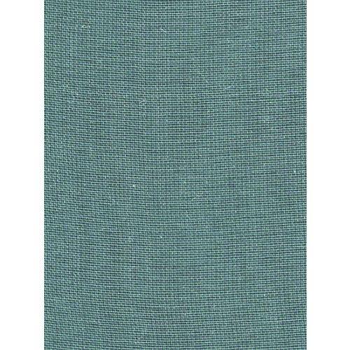 トラスコ中山 フロンケミカル PFAメッシュPFA-200 tr-1392420