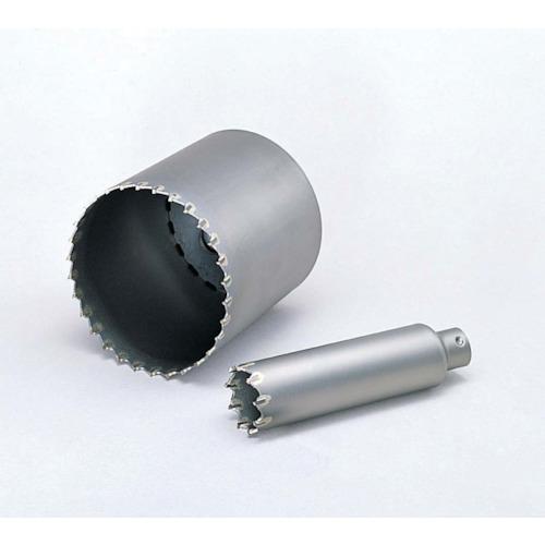 トラスコ中山 ボッシュ 振動コア カッター 75mm tr-7335181