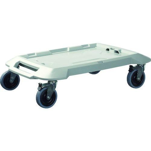 トラスコ中山 ボッシュ L-BOXX 台車L-BOXX tr-1378221