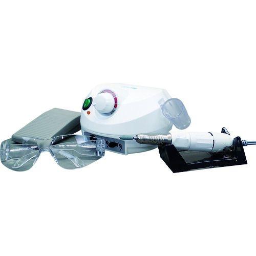 トラスコ中山 アルゴファイル スターP30セット(白) tr-1604356