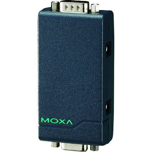 トラスコ中山 MOXA TCC-82 tr-1685184