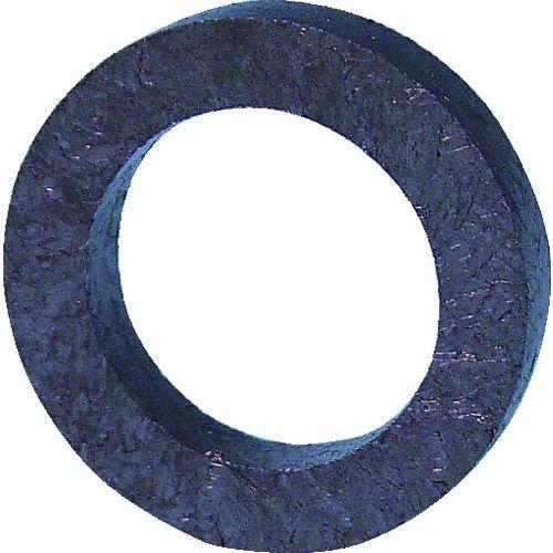 トラスコ中山 ニチアス TOMBO No.2280-S スーパーシールパッキン □12.5mm×3m tr-1493893