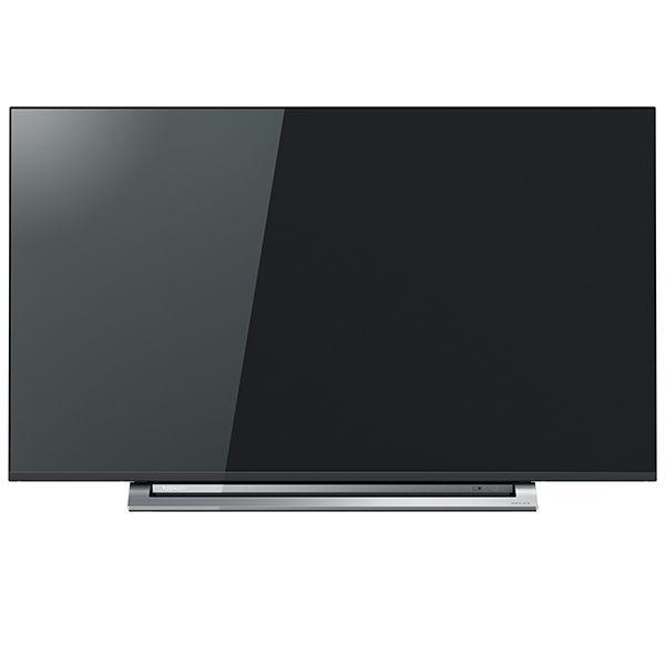東芝 43V型 4K対応 液晶テレビ REGZA(レグザ) 43M540X【納期目安:1ヶ月】