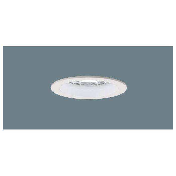 パナソニック スピーカー付DL親器白100形集光昼白色 LGD3136NLB1