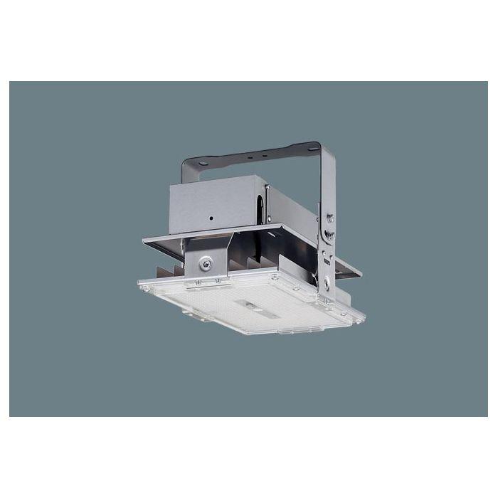 送料無料 パナソニック LED高天井電源内蔵型2000形広角 NYM20122KLZ9 マート オンラインショップ