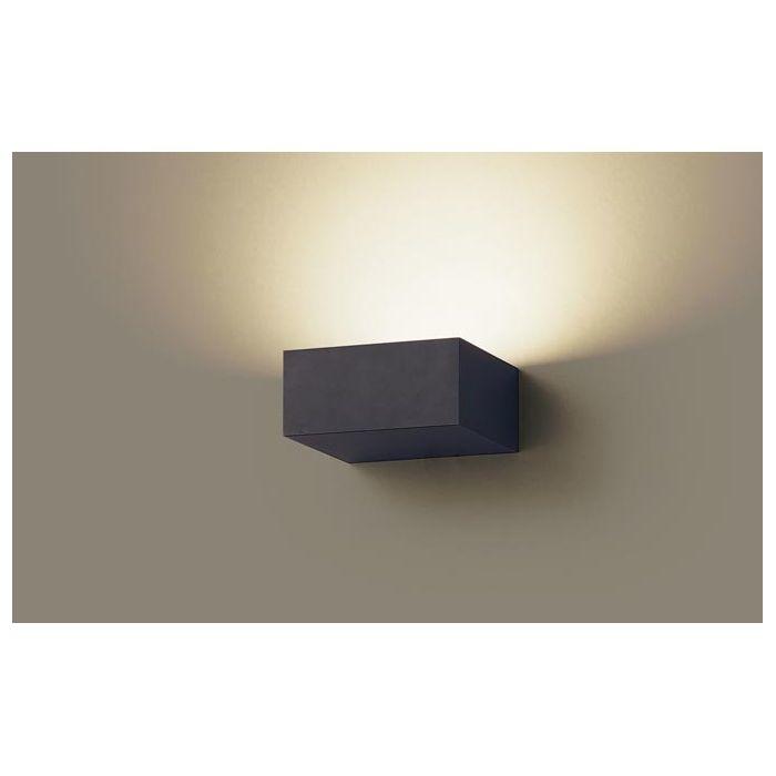 パナソニック LEDブラケット XLGB82837CB1