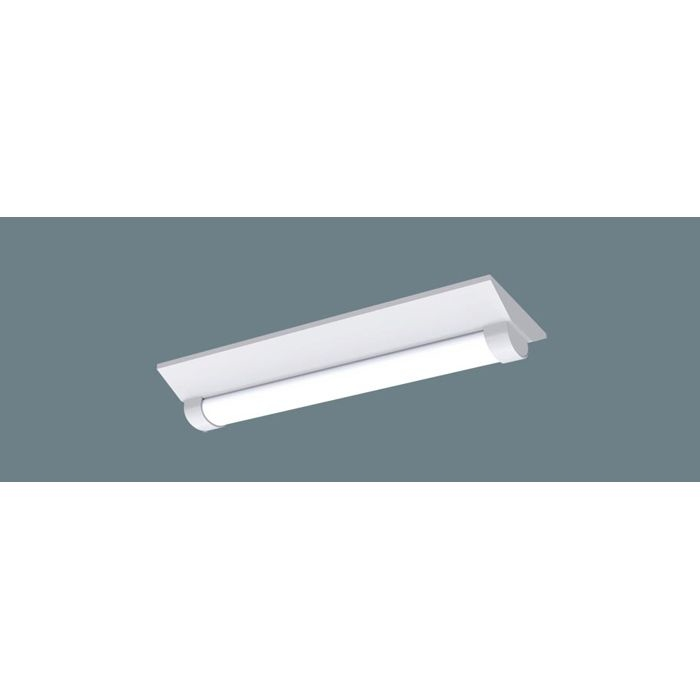 パナソニック 一体型LEDベースライト 防湿型・防雨型 XLW213DELZLE9