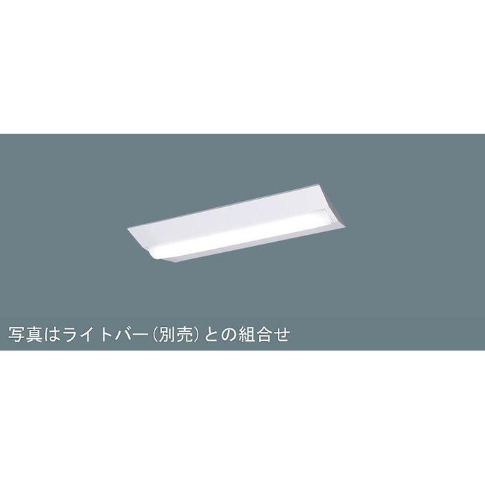 パナソニック 一体型LEDベースライト XLX230DEDJLE9