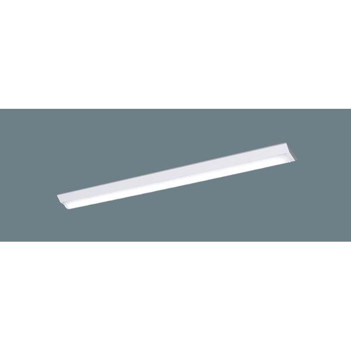 パナソニック 一体型LEDベースライト XLX450AENTLE9