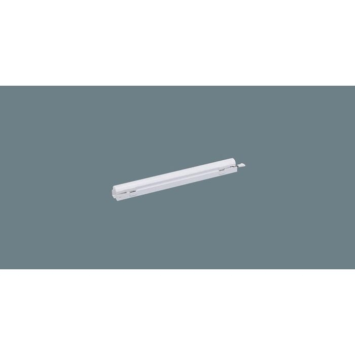 パナソニック 天井直付型・壁直付型・据置取付型 LEDシームレス建築部材照明器具 XLY045HSPLJ9
