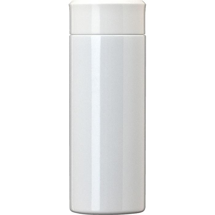 アトラス 【24個セット】エアリスト 300ml スリム ホワイト ARSS-300WHx24