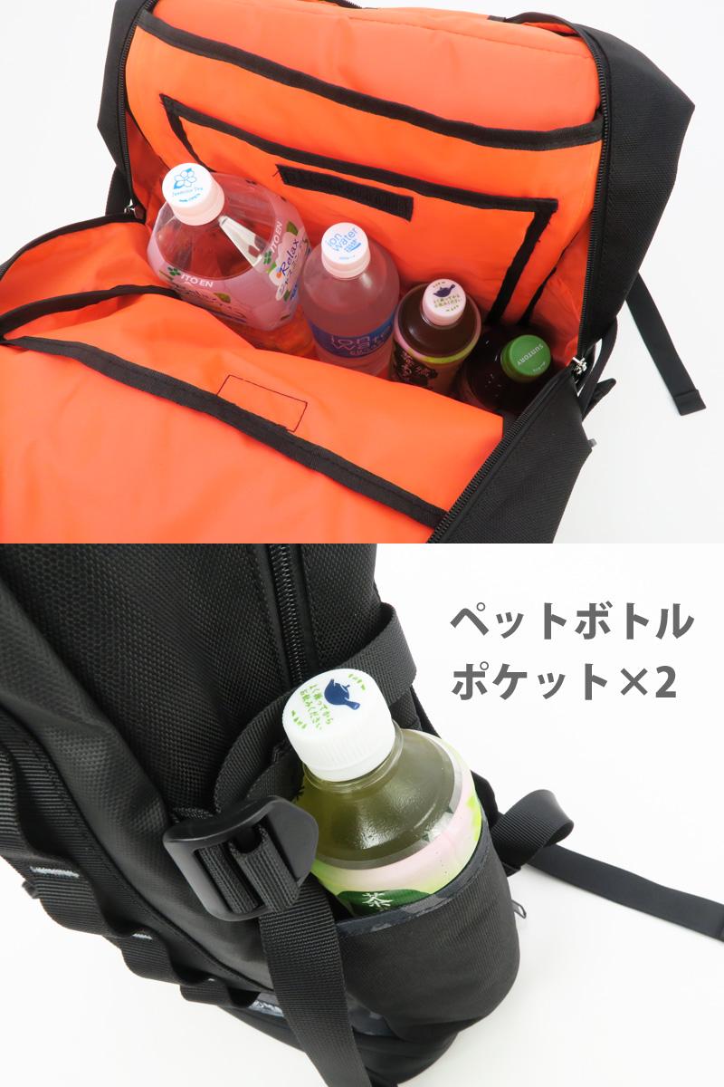A rucksack rucksack men square rucksack waterproofing large-capacity  business bag pack bag goes to work and goes to school