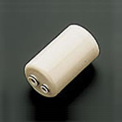 TOTO 交換用中空糸膜カートリッジ TH637-1