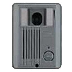 人気絶頂 アイホン アイホン アイホン アイホン ドアホンカメラ付玄関子機 JB-DA, シャコタングン:d6dbf295 --- holger-marschall.info