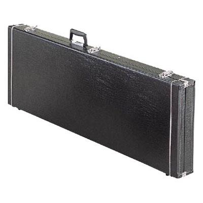 キョーリツ エレキベース用 ハードケース EB-130 EB130