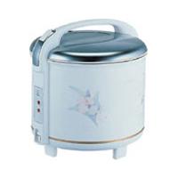 タイガー 炊飯ジャー1升5合炊き JCC-2700